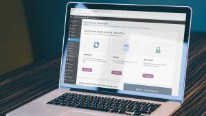 WooCommerce uitbreiden met plugins