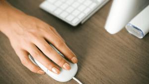 Gebruikerstest: maak je website gebruiksvriendelijker