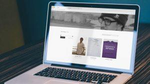 Productinstellingen in WooCommerce