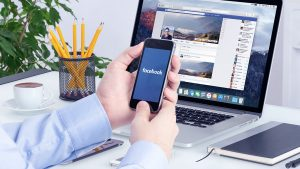7 tips voor meer organisch bereik op Facebook