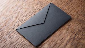 9 tips om meer e-mailabonnees te krijgen