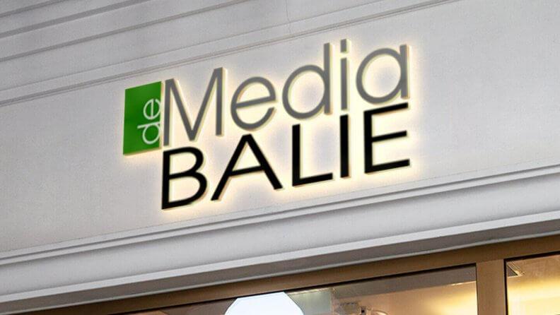 Case: Mediabureau de Media Balie stapte over op Microsoft 365