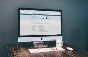 E-mail en Webmail instellen bij Hostnet