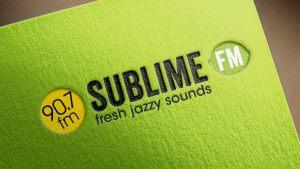 Hoe vond Sublime FM passende hosting?