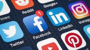 Combineer social media met je andere kanalen en behaal meer succes