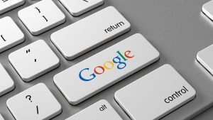 De invloed van sociale media op je Google-ranking