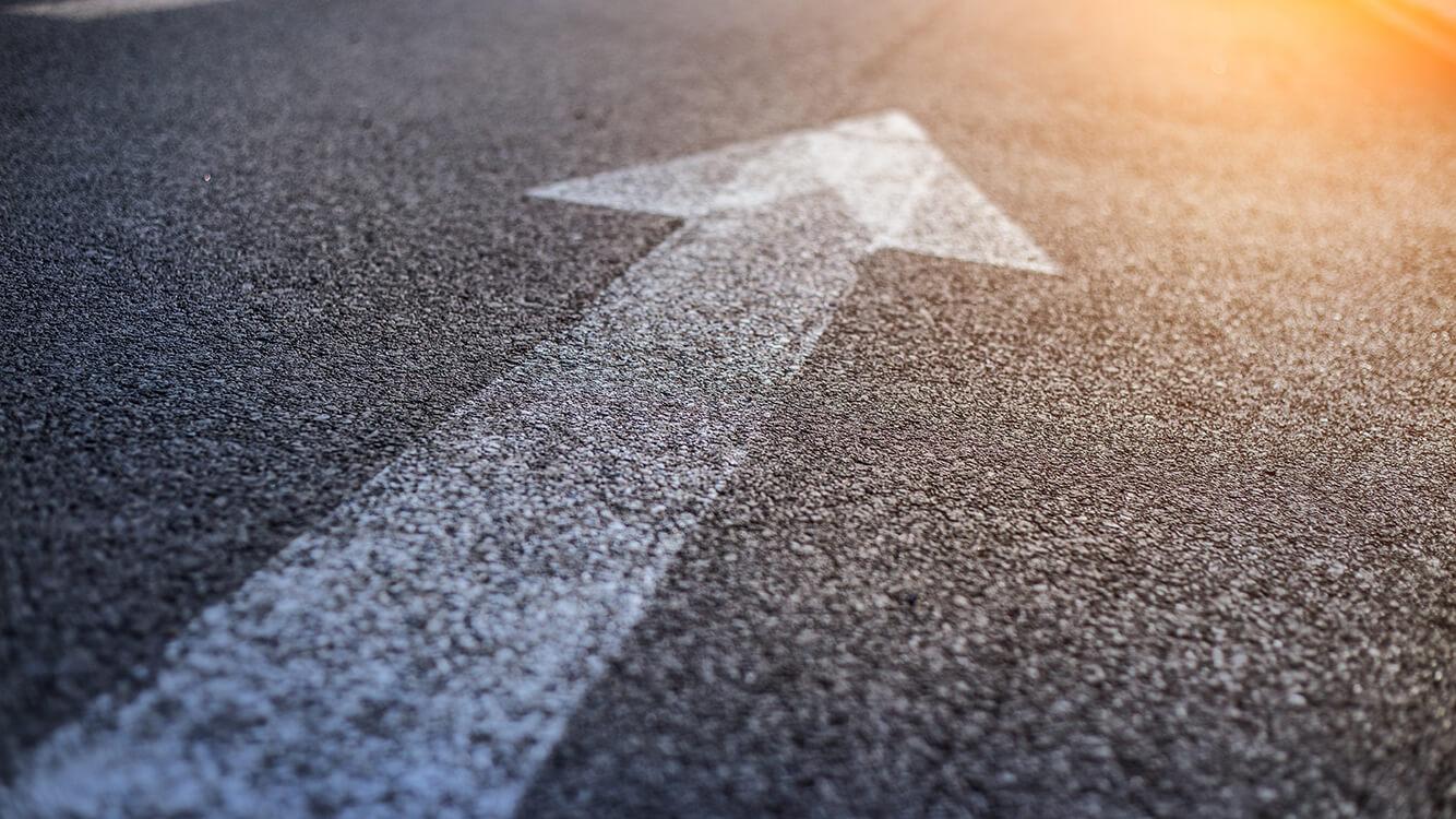 Leadgeneratie: de trends voor 2017