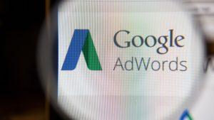 Til je Google AdWords-campagne naar een hoger niveau