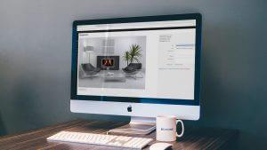 Afbeeldingen in WordPress-berichten