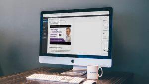 Media embedden in WordPress