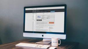 WordPress-plugins: een introductie