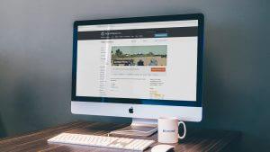 Meer informatie over WordPress-plugins