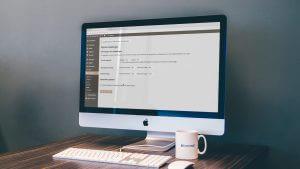 Media-instellingen en permalinks in WordPress