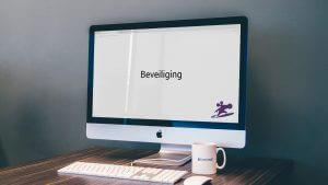 Beveiliging in WordPress