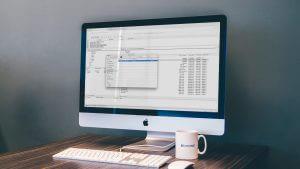 Handmatig een back-up maken in WordPress