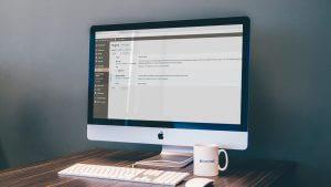 Updates in WordPress uitvoeren