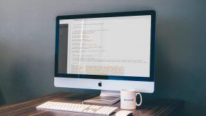 WordPress onder de motorkap: de ftp-omgeving