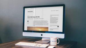 Belangrijke termen in WordPress