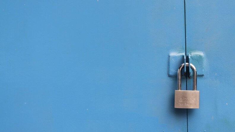 SSL via Let's Encrypt: hoe werkt dat?