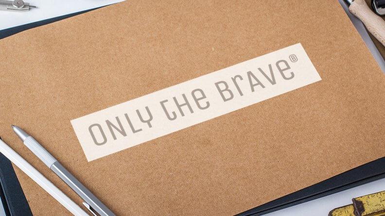 """Marketingbureau Only the Brave: """"We zijn met managed hosting verzekerd van goede service"""""""