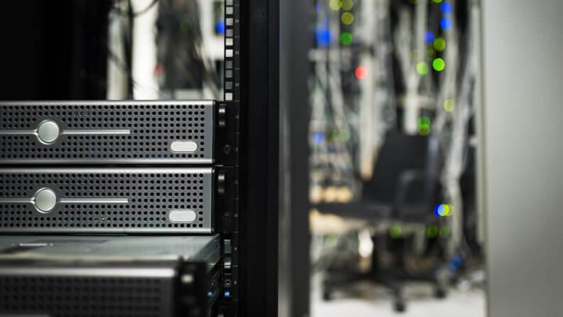 Welke hosting past bij jou? Deel 2: Virtual Private Server (VPS)
