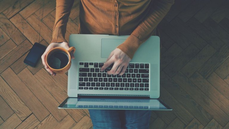 Welk websitepakket past bij jou?