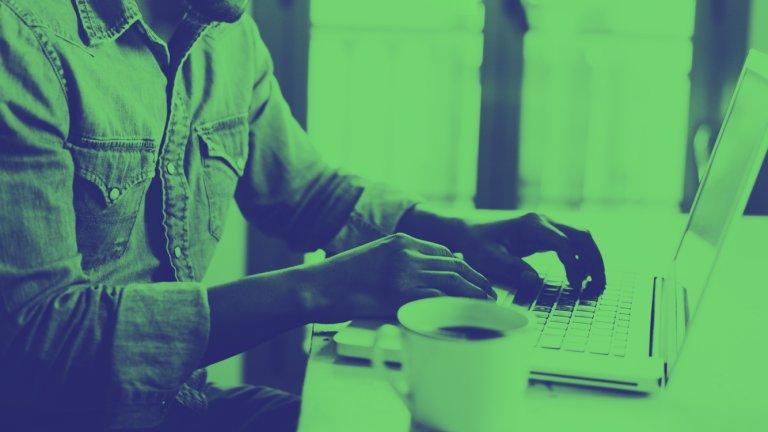 De WordPress-trends van 2018: VR, video, duotone en meer