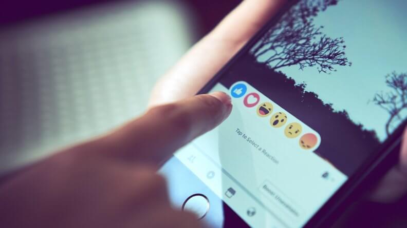 Nieuw Facebook-algoritme: zo behoud je jouw plek op de tijdlijn