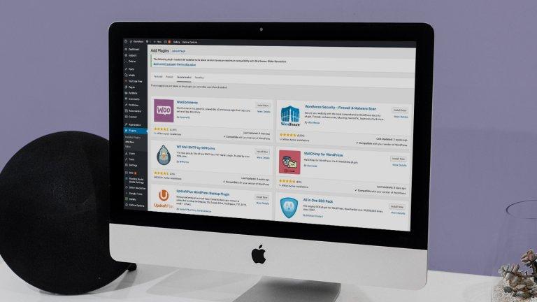 WordPress-plugins: wel of niet betalen?