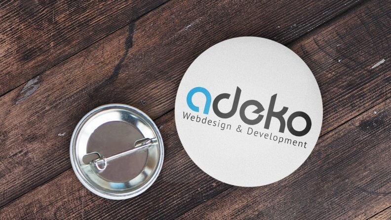 """Webbureau Adeko: """"Onze VPS'en zijn flexibel, stabiel en gemakkelijk te beheren"""""""
