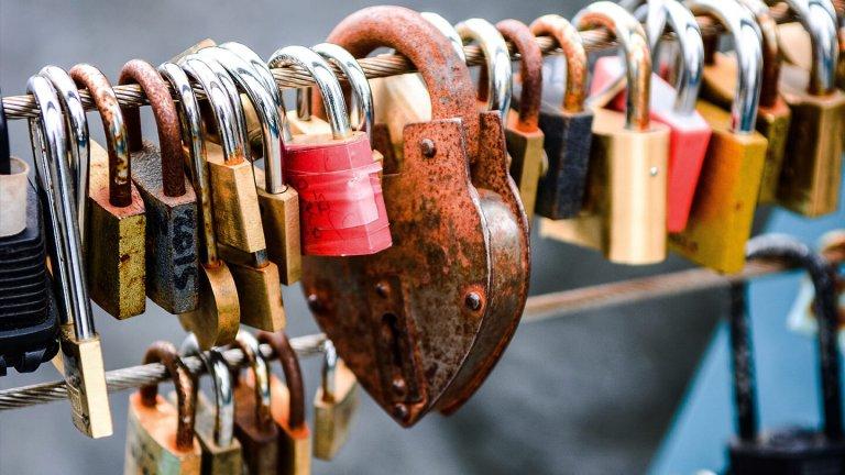 Ontdek de mogelijkheden van Wildcard SSL