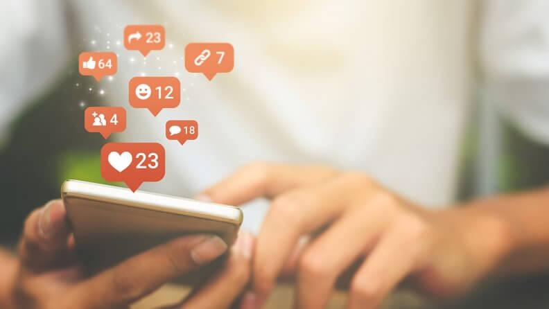 Digitalisering in 2018: de roep om 'digitaal geluk'