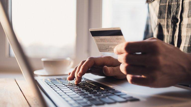 Hoe online groei een dubbele dreiging vormt voor mkb'ers