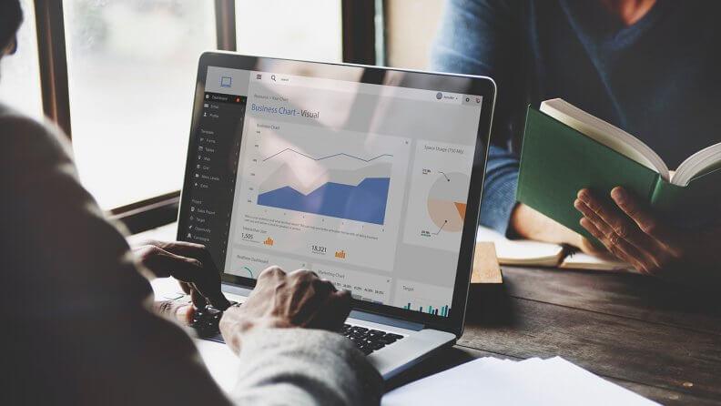 Online strategie ontwikkelen? Zet de klant centraal!