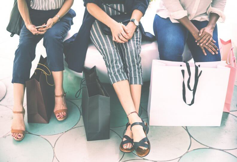5 factoren voor een succesvolle e-commercestrategie