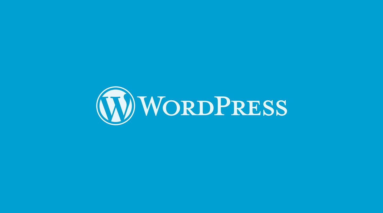 Wat zijn WordPress-plugins