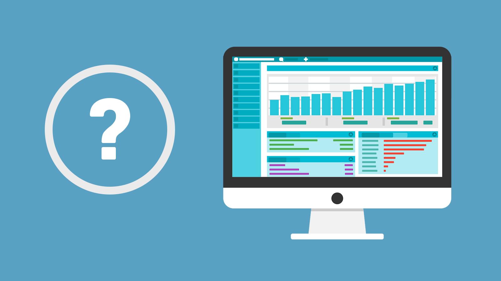 Wat zijn WordPress-thema's