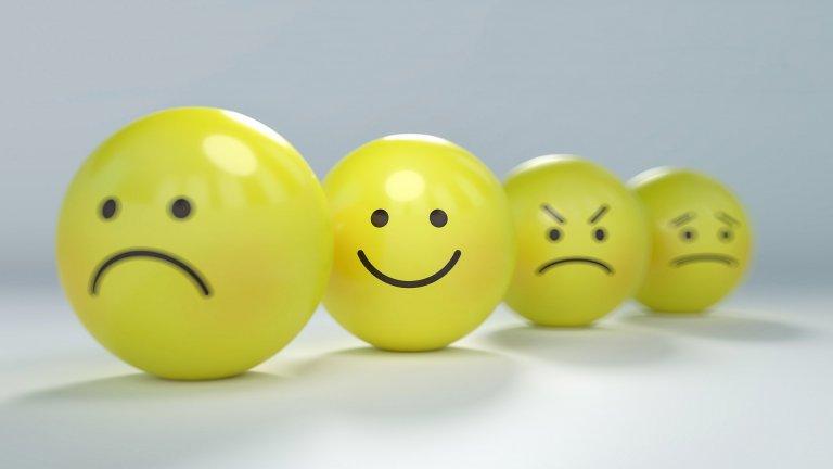 Hoe kun je als bedrijf het beste omgaan met negatieve reviews?