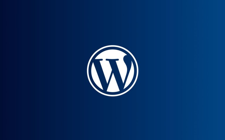 WordPress 5.0 Beta is nu beschikbaar
