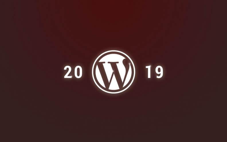 De 6 beste WordPress-plugins voor 2019
