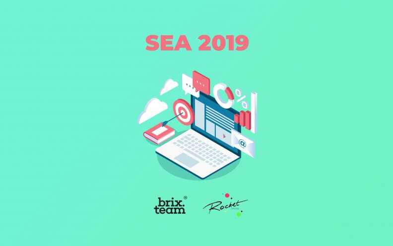 Dit zijn de SEA-trends voor 2019 volgens experts