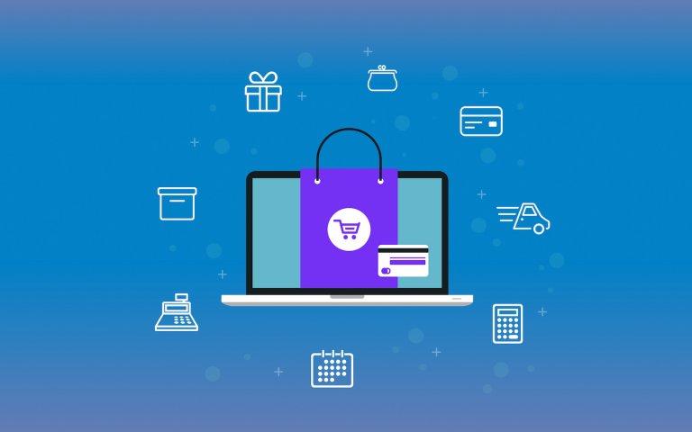Haal alles uit je webshop: 5 e-commercetrends voor 2019