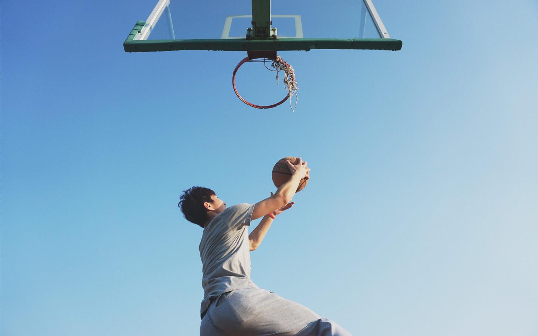 Sport extensie