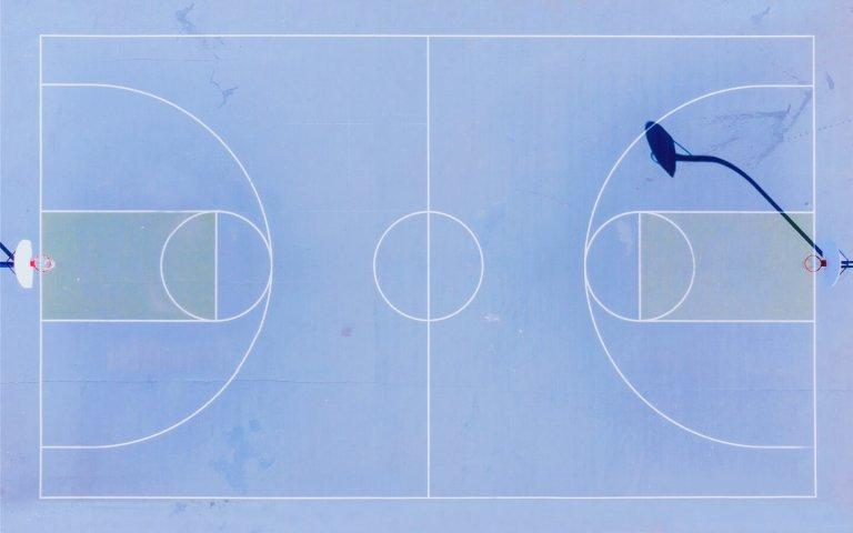 Met de nieuwe .sport domeinextensie val jij op in de online sportwereld