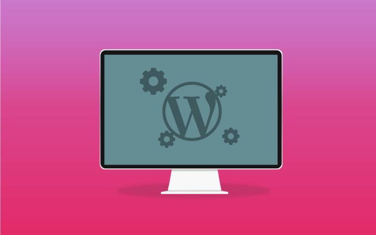 Alles wat je wilt weten over het laten maken van een WordPress-website