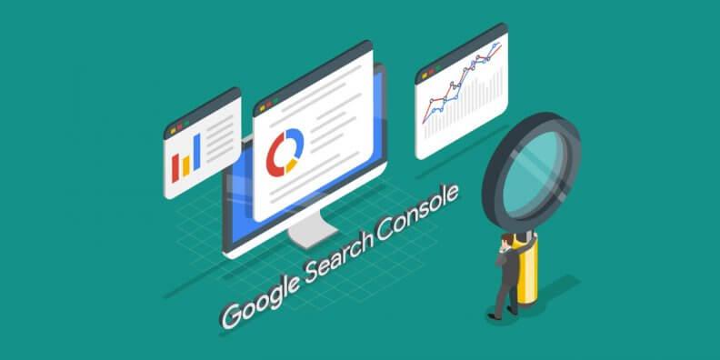 Wat is Google Search Console en waarom is het onmisbaar?