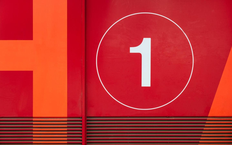 Maak je klantenservice prioriteit nummer 1