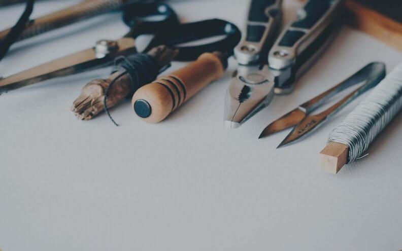 6 handige tools voor ondernemers die niet kunnen ontbreken