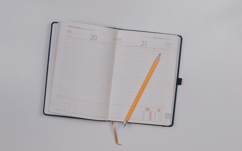 Overstappen naar Microsoft 365 planner