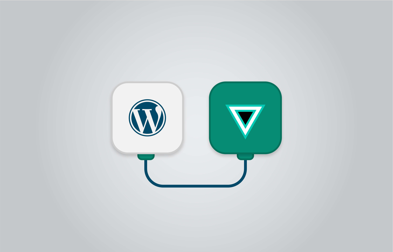 WordPress-plugins voor 2020 2